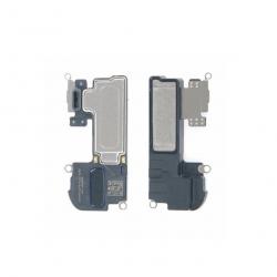 Altoparlante cassa superiore per iPhone X 5.8