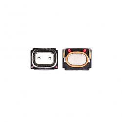 Altoparlante  cassa superiore per iPhone 4 4S