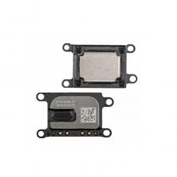 Altoparlante cassa superiore per iPhone 7 8 4.7