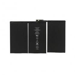 Batteria per iPad 2 A1395 A1396 A1397 6500mAh