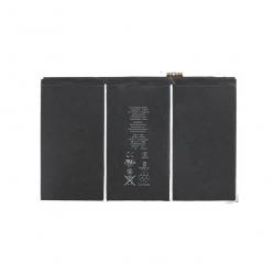 Batteria per iPad 3 e 4 A1416 A1430 A1403 11560mAh