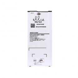 Batteria per Samsung Galaxy A5 2016 SM-A510F 2900mAh Compatibile