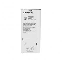 Batteria per Samsung Galaxy A5 2016 SM-A510F 2900mAh Originale