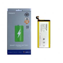 Batteria per Samsung Galaxy S7 G930F 2970mAh Compatibile