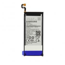 Batteria per Samsung Galaxy S7 G930F 3000mAh Originale