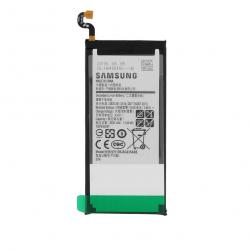 Batteria per Samsung Galaxy S7 Edge G935F 3600mAh Originale