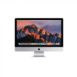 """Riparazione  iMac 27"""" A1419 2015"""