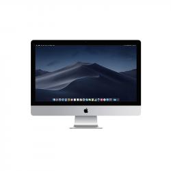 """Riparazione  iMac 27"""" A1419 2017"""