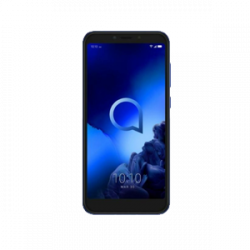 Riparazione Alcatel 3c 2019  OT-5006