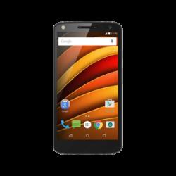 Riparazione Motorola X Force