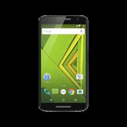 Riparazione Motorola X Play