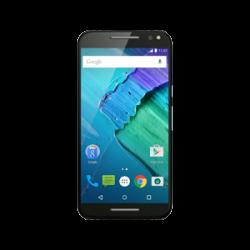 Riparazione Motorola X  Style