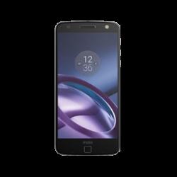 Riparazione Motorola Z