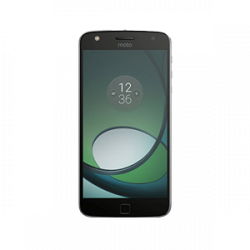 Riparazione Motorola Z Play