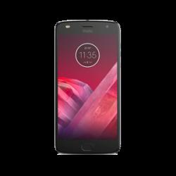 Riparazione Motorola Z2 Play
