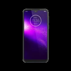 Riparazione Motorola One Macro