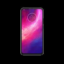 Riparazione Motorola One Hyper
