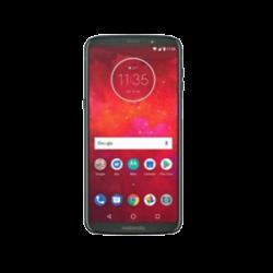Riparazione Motorola Z3 Play