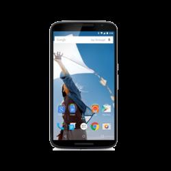 Riparazione Motorola Nexus 6 XT1100