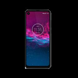 Riparazione Motorola One Action