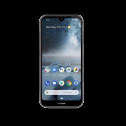 Riparazione Nokia 4.2