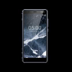 Riparazione Nokia 5.1