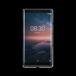 Riparazione Nokia 8 Sirocco