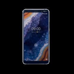 Riparazione Nokia 9 Pureview
