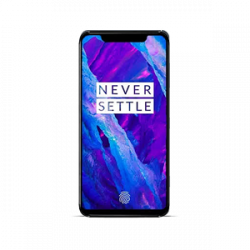 Riparazione OnePlus 6
