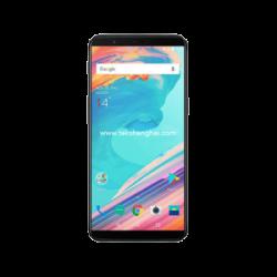 Riparazione OnePlus 5T