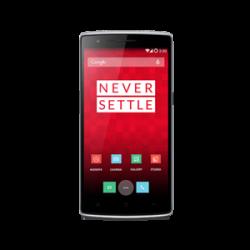 Riparazione OnePlus One