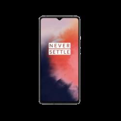 Riparazione OnePlus 8 PRo