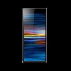 Riparazione Sony Xperia 10 Plus