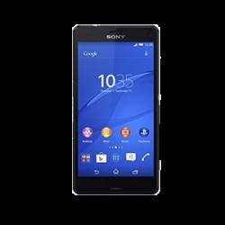 Riparazione Sony Xperia Z3 Compact