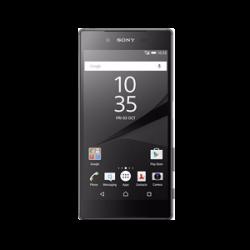 Riparazione Sony Xperia Z5