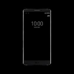Riparazione LG V10