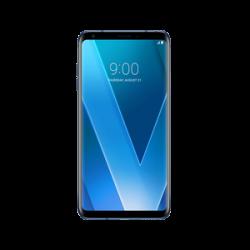 Riparazione LG V30