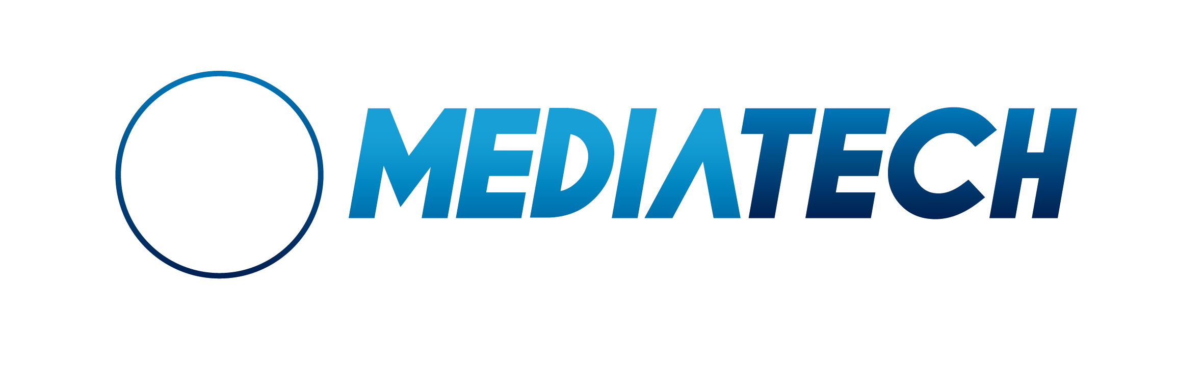 Mediatech Group Srl